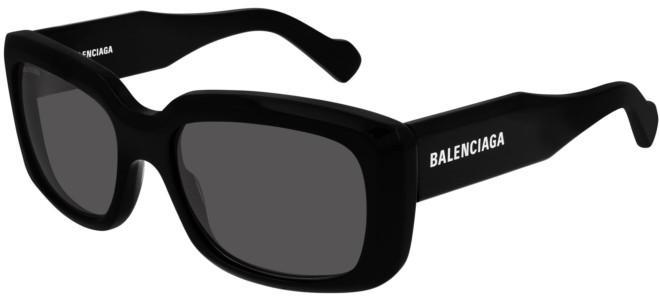 Balenciaga sunglasses BB0072S