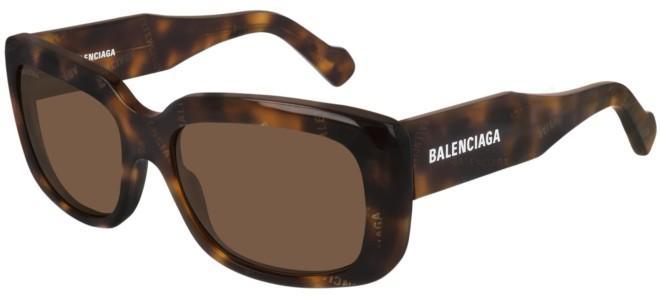 Balenciaga solbriller BB0072S