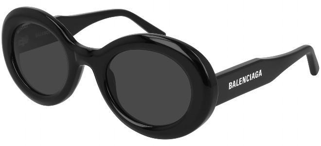 Balenciaga BB0074S