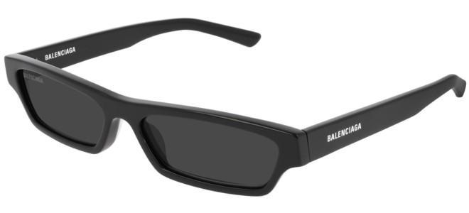 Balenciaga BB0075S