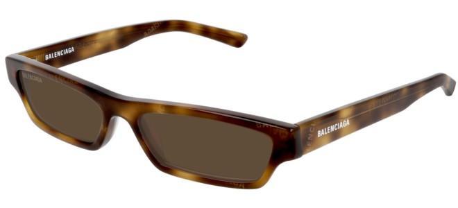 Balenciaga solbriller BB0075S