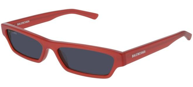 Balenciaga sunglasses BB0075S