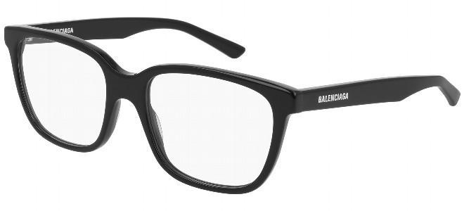 Balenciaga briller BB0078O