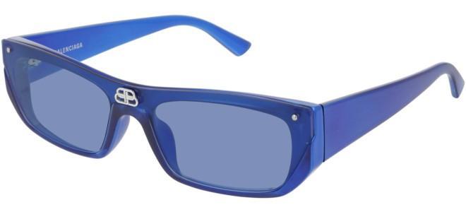 Balenciaga sunglasses BB0080S