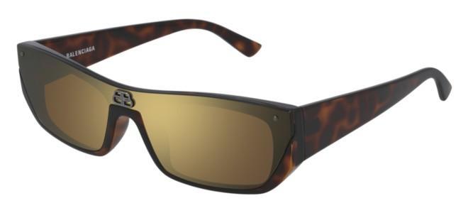Balenciaga solbriller BB0080S