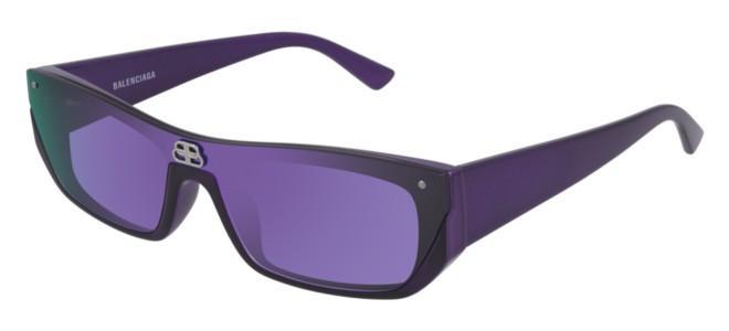 Balenciaga zonnebrillen BB0080S