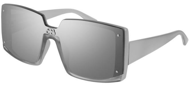 Balenciaga sunglasses BB0081S