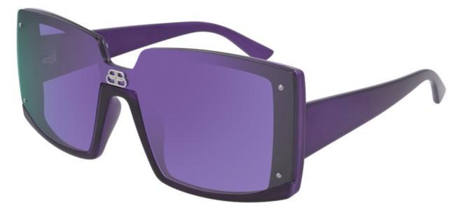 Balenciaga solbriller BB0081S