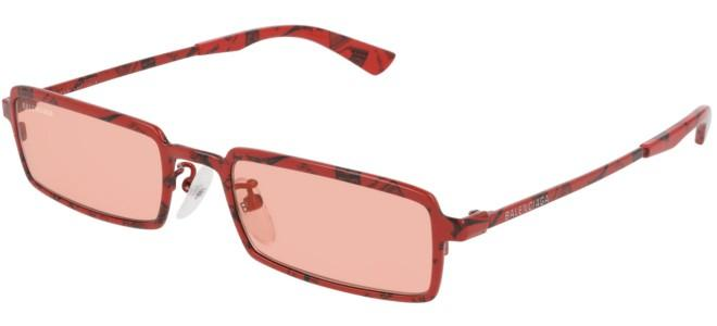 Balenciaga sunglasses BB0082S
