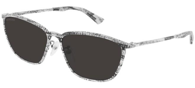Balenciaga sunglasses BB0083S