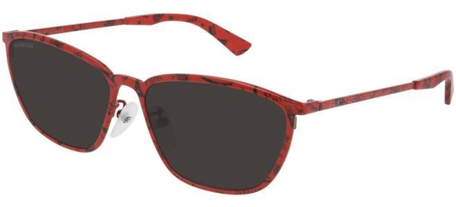 Balenciaga solbriller BB0083S
