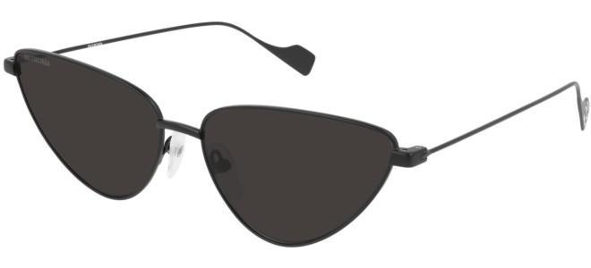 Balenciaga solbriller BB0086S
