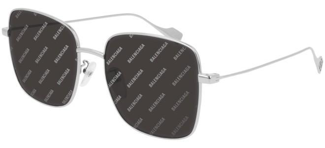 Balenciaga solbriller BB0087SK