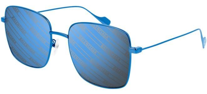 Balenciaga sunglasses BB0087SK