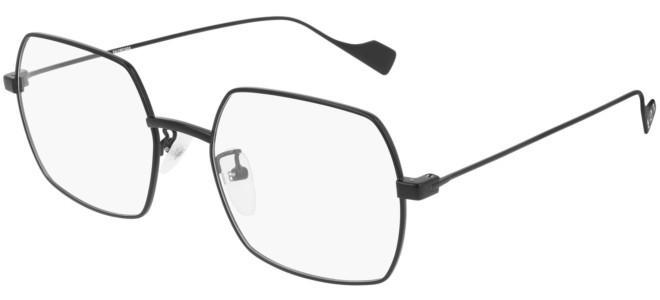 Balenciaga eyeglasses BB0090O
