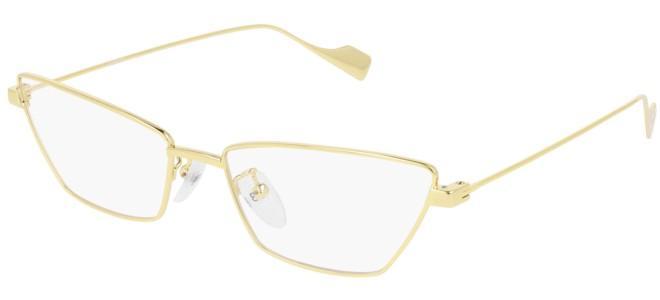 Balenciaga brillen BB0091O