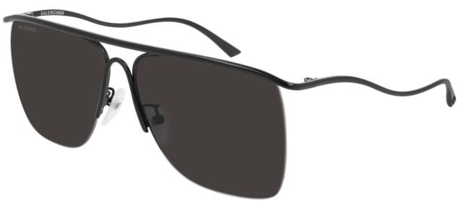 Balenciaga sunglasses BB0092S