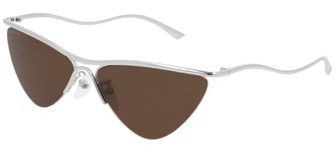 Balenciaga solbriller BB0093S