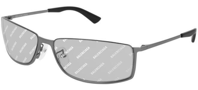 Balenciaga solbriller BB0094S