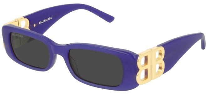 Balenciaga sunglasses BB0096S