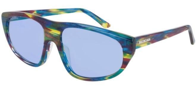 Balenciaga zonnebrillen BB0098S