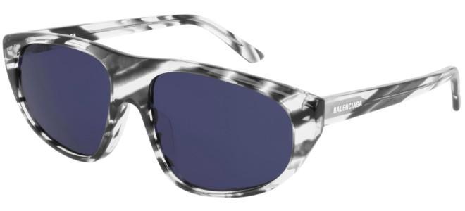 Balenciaga solbriller BB0098S