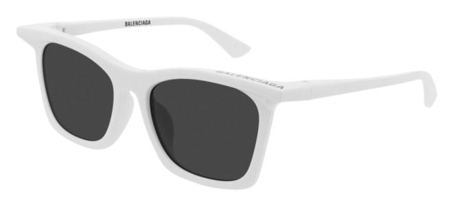 Balenciaga sunglasses BB0099SA