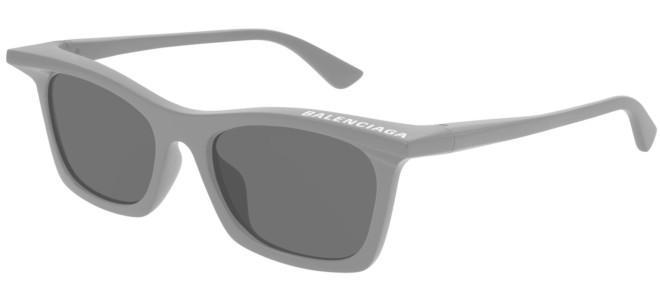 Balenciaga solbriller BB0099S