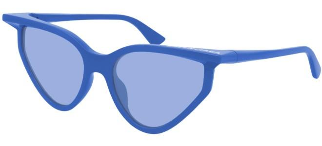 Balenciaga sunglasses BB0101S