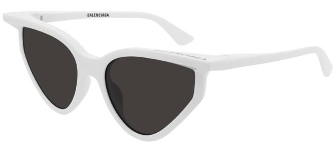 Balenciaga sunglasses BB0101S