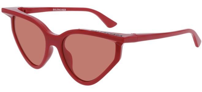 Balenciaga zonnebrillen BB0101S