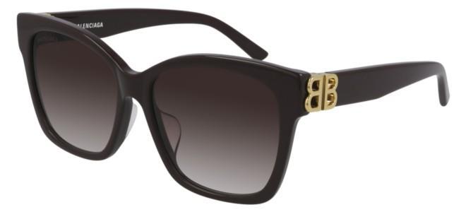 Balenciaga sunglasses BB0102SA