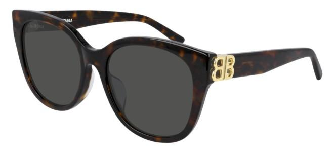 Balenciaga sunglasses BB0103SA