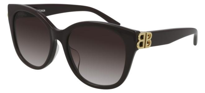 Balenciaga sunglasses BB0103SA