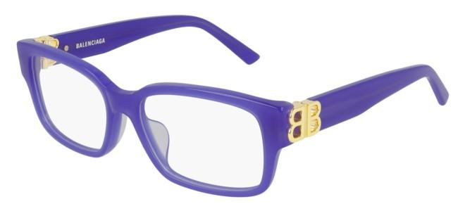 Balenciaga briller BB0105O