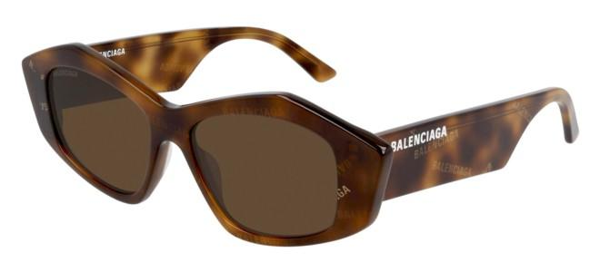 Balenciaga sunglasses BB0106S