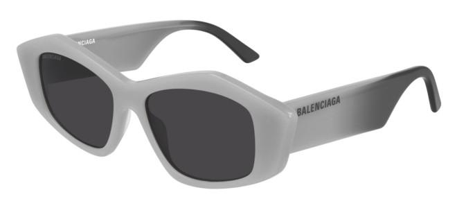 Balenciaga sunglasses BB0106S