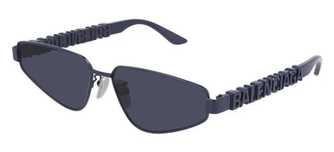 Balenciaga solbriller BB0107S