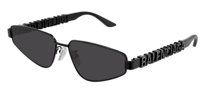 Balenciaga sunglasses BB0107S