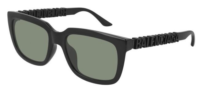 Balenciaga solbriller BB0108S