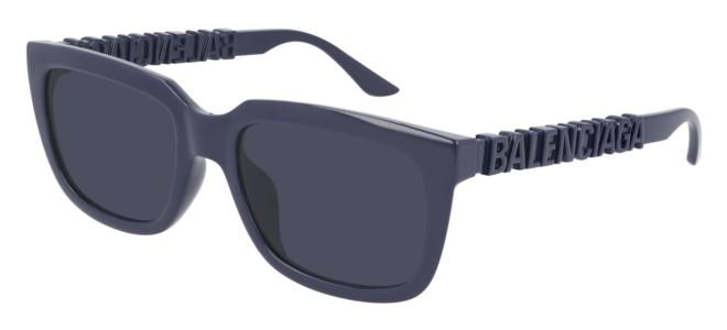 Balenciaga sunglasses BB0108S