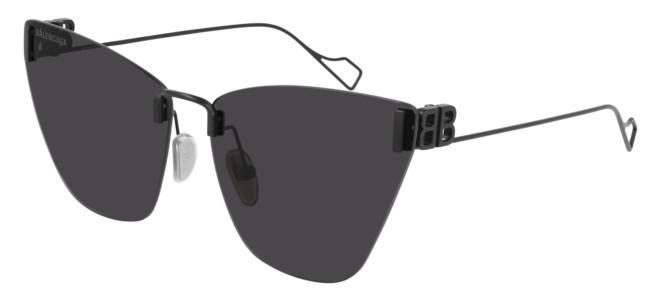 Balenciaga solbriller BB0111S