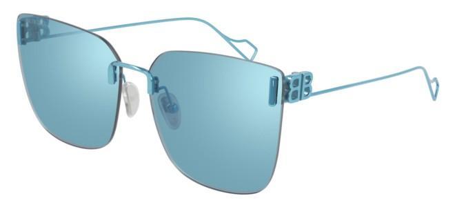 Balenciaga solbriller BB0112SA