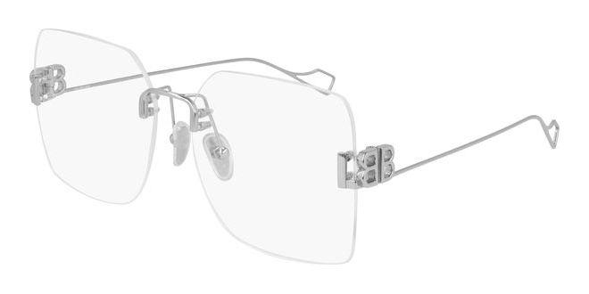 Balenciaga briller BB0113O