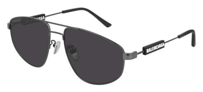 Balenciaga zonnebrillen BB0115S