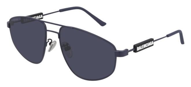 Balenciaga solbriller BB0115S