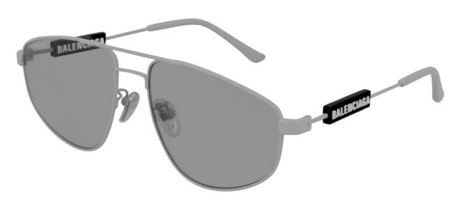 Balenciaga sunglasses BB0115S