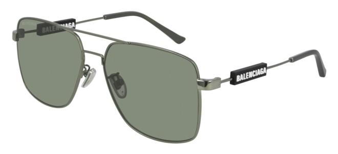 Balenciaga sunglasses BB0116SA