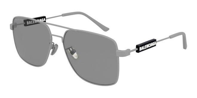 Balenciaga sunglasses BB0116SA