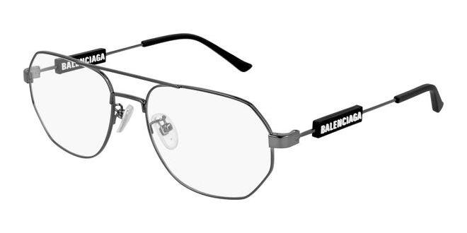 Balenciaga brillen BB0117O
